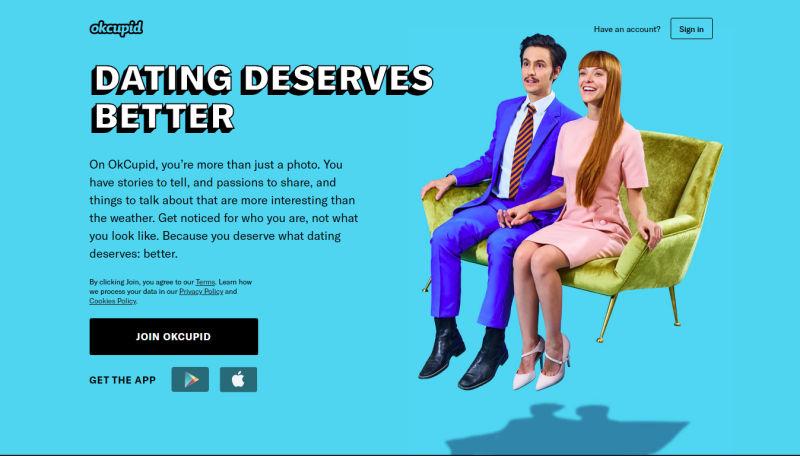 Datingsider norge vijayawada dating sites